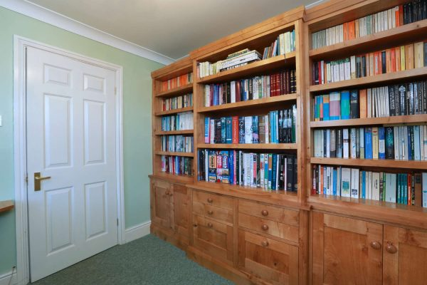 Bespoke Furniture / Cabinets in Lincolnshire