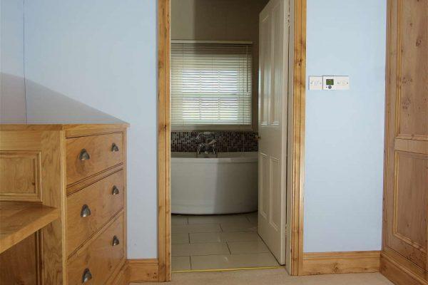 Bespoke Furniture / Wardrobe in Lincolnshire