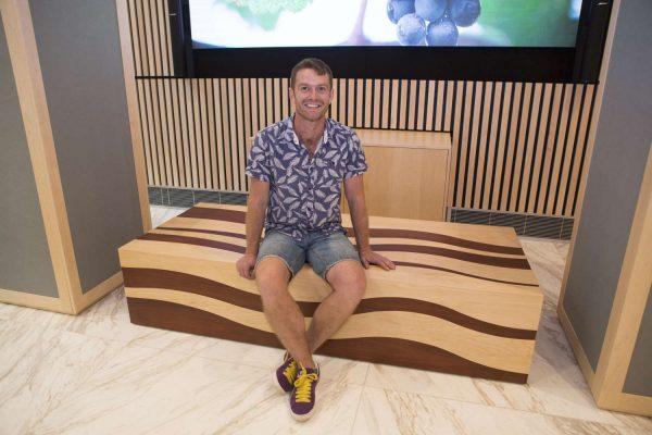 Bespoke Furniture Design